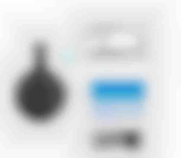 technologie de duplication d'écran