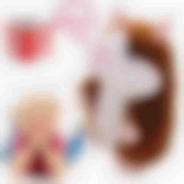Hamster parlant jouet interactif